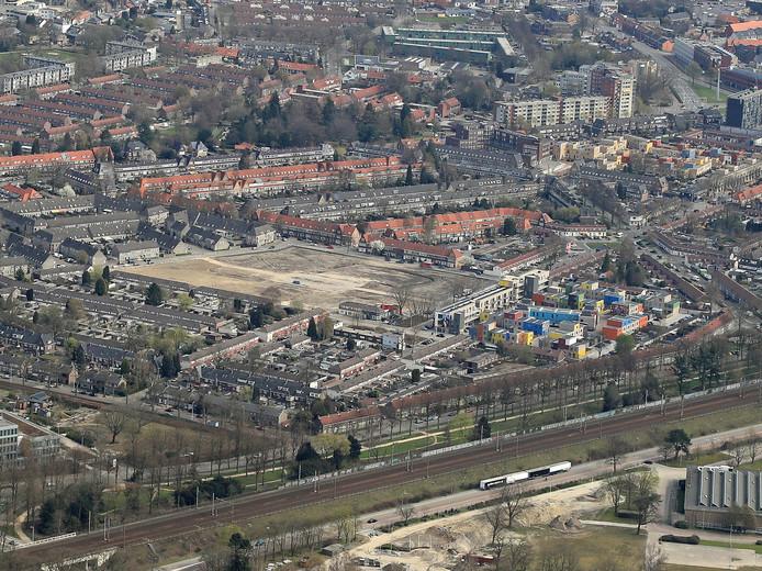Snellius, EIndhoven