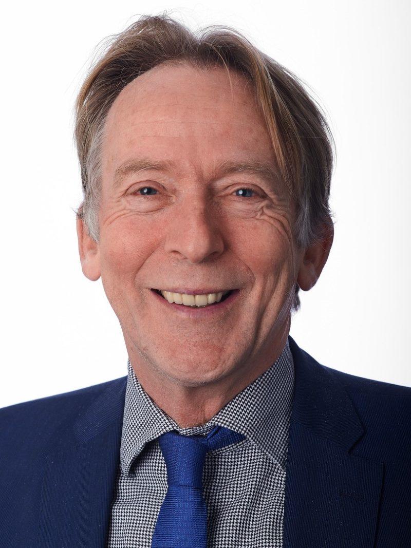Wienke Bodewes nieuwe Hurks-commissaris