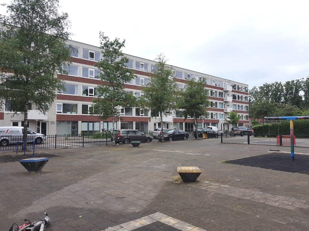 KENN, Utrecht