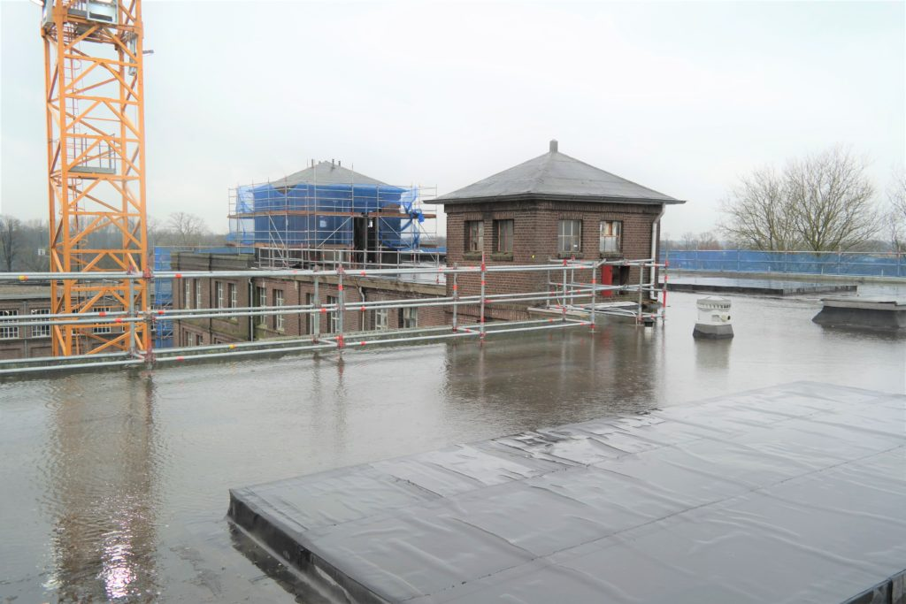KVL Oisterwijk
